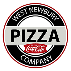 West Newbury Pizza Company